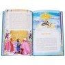 Baśnie dla Dzieci - Hans Christian Andersen 10