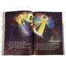 Biblia dla Dzieci Chrzest Komunia Roczek 10