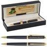 Długopis Czarny Mat GT Waterman Hemisphere z Grawerem 1