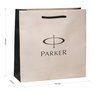 Długopis Parker Jotter CT Royal niebieski Grawer 9