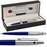 Długopis Parker Jotter Special Pudełko Z Dedykacją Na Prezent 1