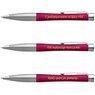 Długopis Parker Urban Twist Różowy Grawer+Dedykacja 4
