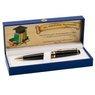 Długopis Waterman Expert czarny GT Grawer i Tabliczka 1
