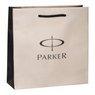 Oryginalna torebka Parker do piór i długopisów Parker 1