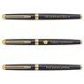 Zestaw Pióro Długopis Waterman Hemisphere mat GT z Grawerem i Dedykacją 5